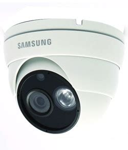 samsung cctv price in india top 10 best cctv brands with price in india 2018