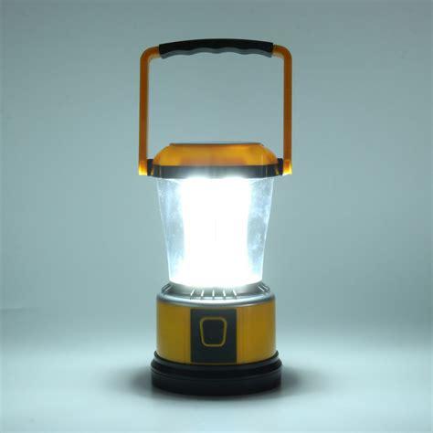wandlen led outdoor cing wandelen solar light lantaarn led usb