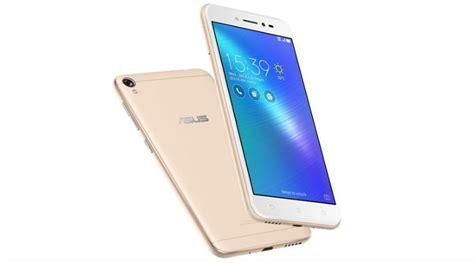 Asus Zenfone Live 5 0 Zb501kl Premium Carbon Fiber Brushed Soft asus zenfone live vs xiaomi redmi 4 vs lenovo k6 power