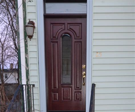 energy exterior doors energy efficient exterior doors seeking an affordable