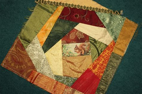 printable quilt patterns for beginners sophisticated crazy quilt pattern beginner quilt pattern