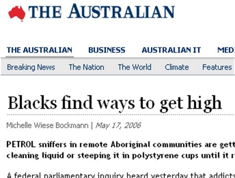 Racism In Australia Essay by Attention Getters For Informative Essays About Coffee