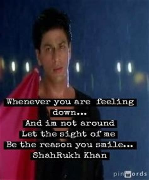 film quotes bollywood hindi movie quotes quotesgram