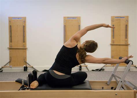 ballet pilates pilates new ballet ensemble