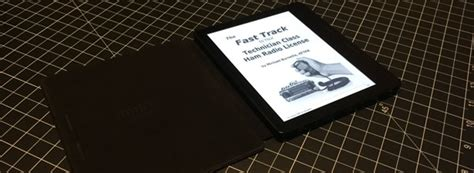 the fast track to your class ham radio license covers all questions july 1 2016 through june 30 2020 fast track ham license series volume 3 books fast track to your technician class ham radio license reviewed
