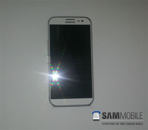 s iv samsung s galaxy s iv will scroll content based on eye