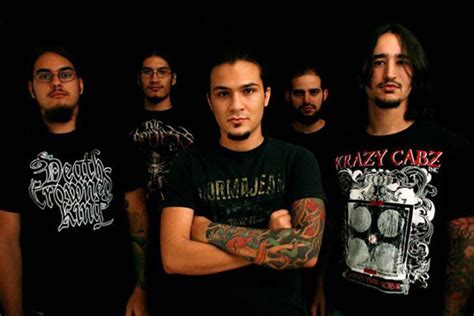 biotic clothing abiotic and metal blade alumni into the moat confirmed for