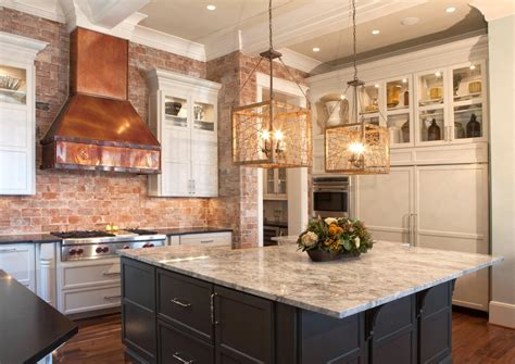 these 14 kitchens are what dreams are made of