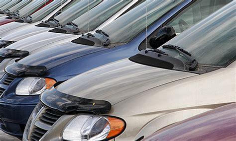 ministerio de transporte avaluo vehiculos 2016 ministerio de transporte resolucion base gravable avaluos