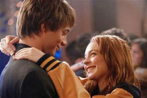 Film Romance Teenager | 12 best images about romantic movies for you and your