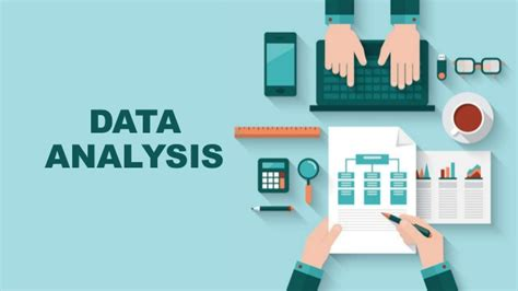 Exle Of Data Analysis In Research by Data Analysis