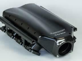 best for ls billet ls7 intake manifold plazmaman aftermarket upgrades