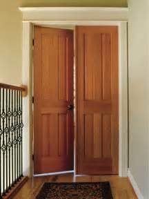 Rustic Interior Door Wood Doors Rustic Interior Doors Sacramento By Homestory Easy Door Installation