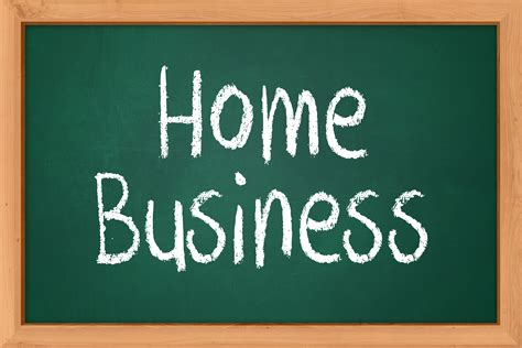 Top Small Home Based Business Networking Important For Home Based Business Owner