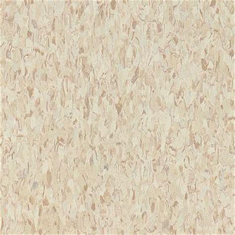 Armstrong Commercial Tile   Imperial Texture Sandrift White