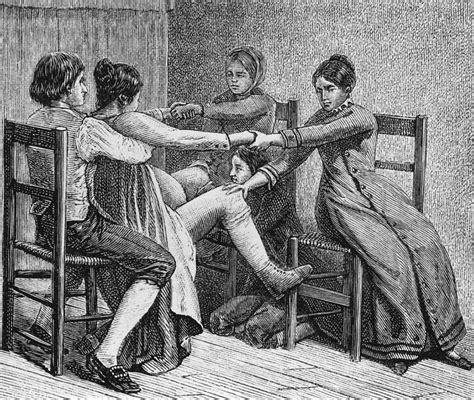 how to comfort a girl on her period pioneer birth scene of two women by everett