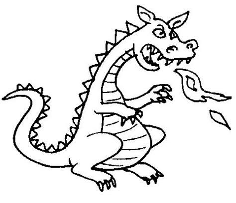 dragones imagenes de dragones dragon fotos dibujos e dibujos dragon educaci 243 n parvularia