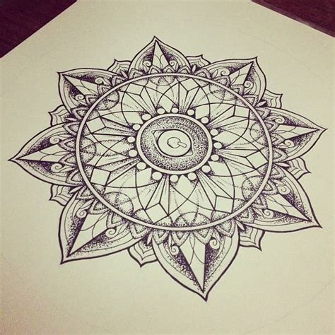 mandala tattoo newcastle 109 best mandala images on pinterest tattoo ideas