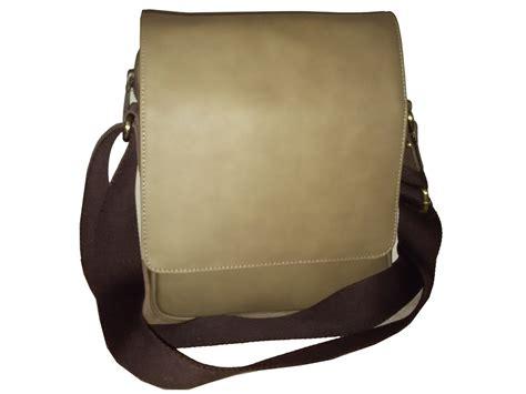 Tas Selempang Pria Kulit Buaya Asli toko tas kulit tas kulit tas wanita tas