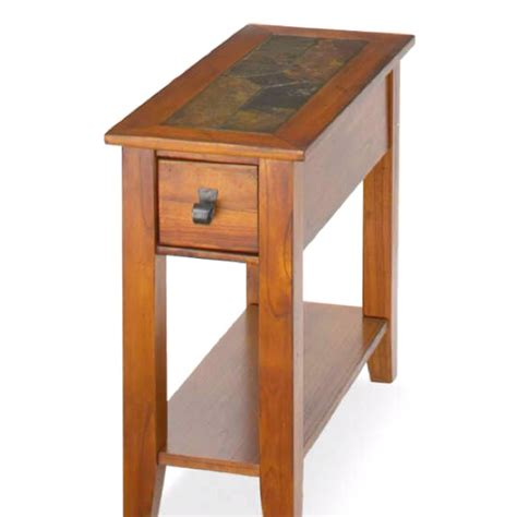 narrow nightstand narrow stand http s7d3 scene7 is image artvanfurniture riv 28012 big for the