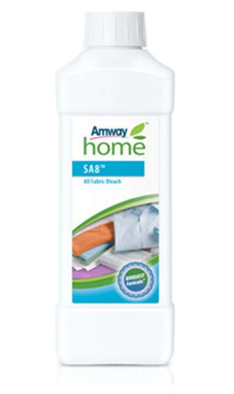 Cuci Gudang Botol Minyak Kecap Saus 1 Liter hidup sehat dan cantik alami amway home care save green