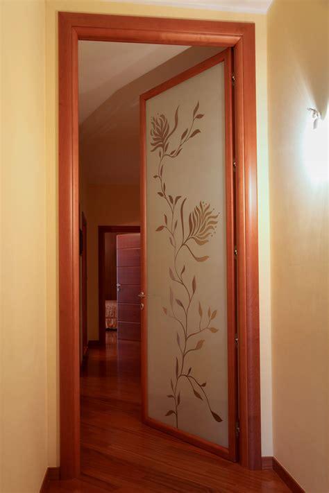 eccezionale Porta Scorrevole Interna #1: IMG_0182-copia.jpg