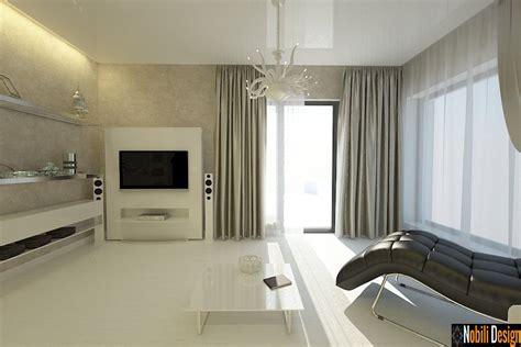 design interior brasov preturi design interior case stil clasic modern amenajari