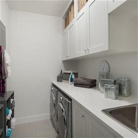 Mudroom Design by Combination Mudroom Laundry Room Design Ideas