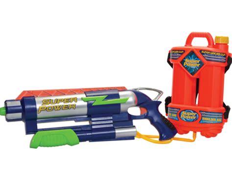 Water Gun With Backpack meroncourt water power water gun with