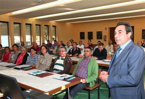 Rafael Gonzalez Mba Psp by Embajadores Riego Moderno Provincia Diario De Le 243 N