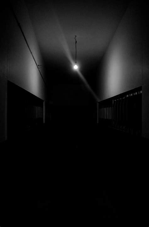 relato de terror corto en su habitaci 243 n relato corto de terror parte i steemkr