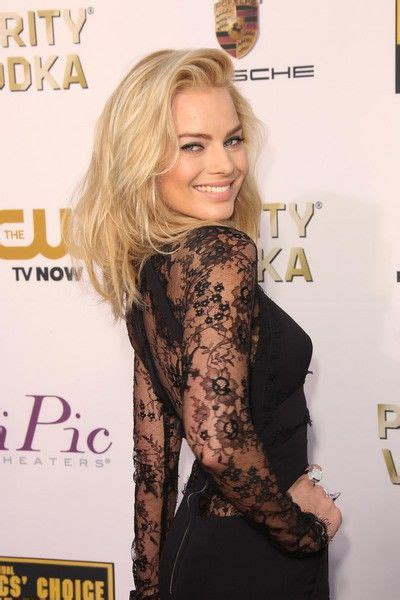 pictures of miss robbie many hairstyles margot robbie picture margot robbie sexy dress hcelebs