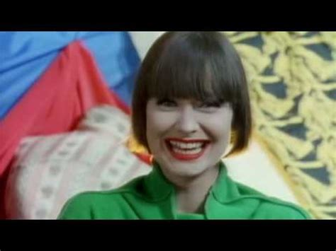 breakout swing out sister video swing out sister breakout lyrics