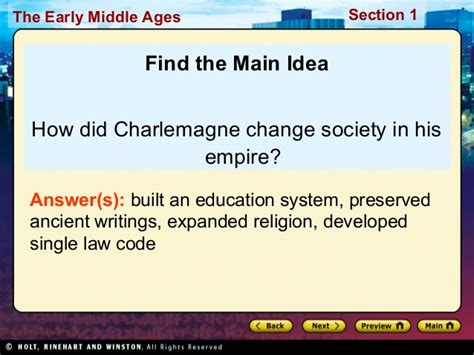 section 13 1 changing the living world answers world history ch 13 section 1 notes