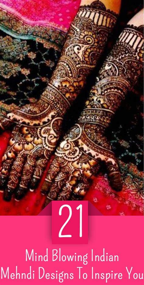 henna tattoo hand r cken 92 best images about tattoos on
