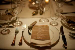 rehearsal dinner party ideas unique wedding ideas and