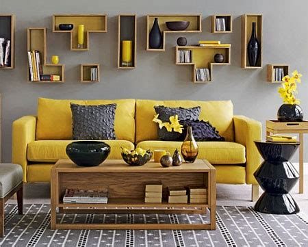 decorating with yellow home dzine decorating with yellow