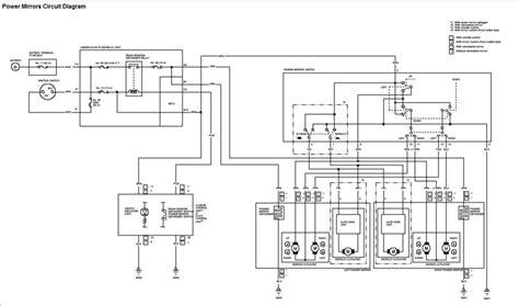 honda jazz ge wiring diagram honda automotive wiring