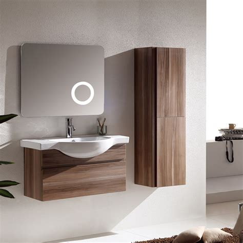Cheap Bathroom Vanity Table Best Place To Buy Bathroom Best Place To Buy A Bathroom Vanity