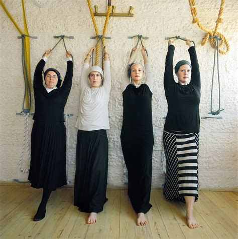 we hasidic jewbellish