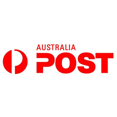 Post Office Gift Cards Australia - australia post at westfield plenty valley post office services stationery utilities