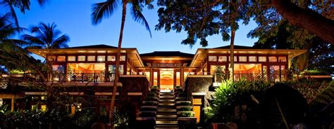 Best Architecture Firms In The World by Top 10 Most Famous Works Of Bill Bensley Architect