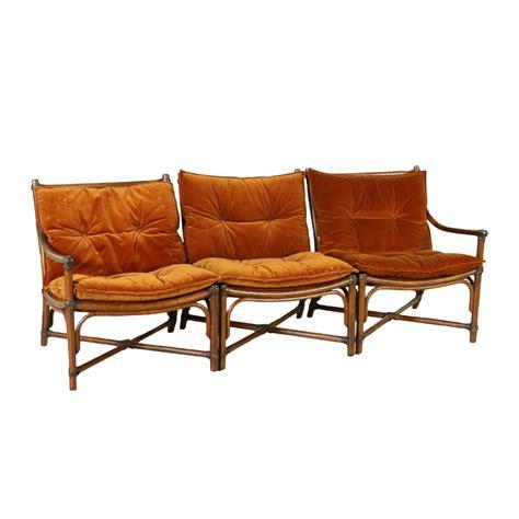 divani anni 70 sof 225 70 sof 225 s design moderno dimanoinmano it