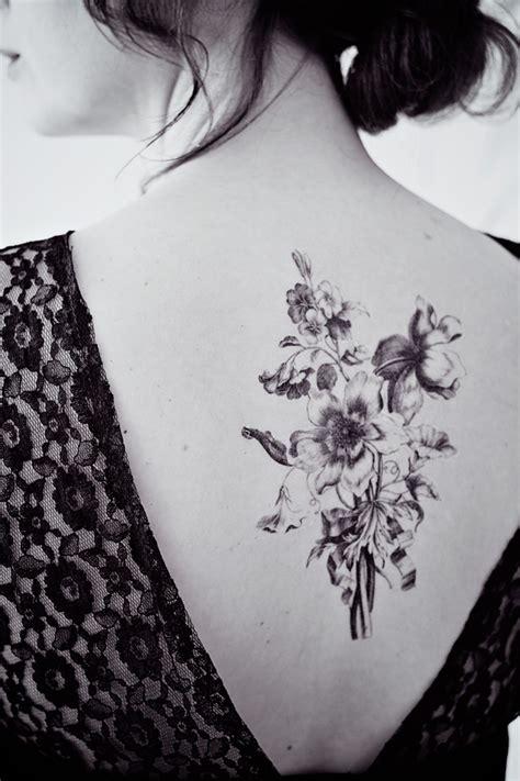 tattoos for craft lovers diy diy temporary