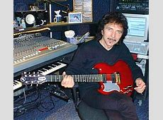Guitarthai : Tony Iommi's Gear Gmail Login