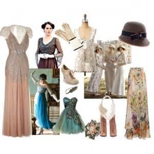downton fashions nanny costume