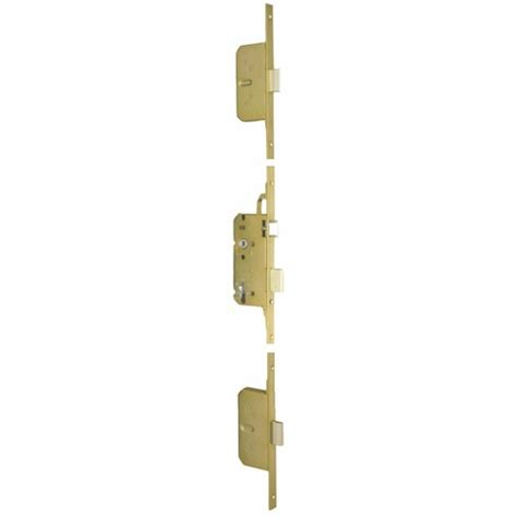 Serrure Bricard 3 Points 5498 by Serrure 3 Points Axe 50 Mm P 234 Nes Rectangulaires