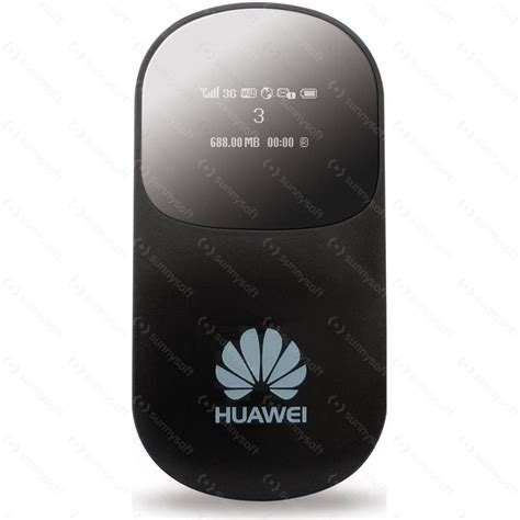 Gsm Modem Mobile Wifi Router Portabel Huawei E560 huawei mobile wi fi e560 3g modem wifi router