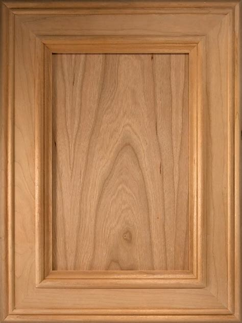 Olympia Cabinets by Door Styles Olympia Cabinets