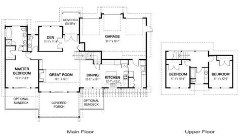 lindal cedar homes floor plans lindal homes plans home design and style